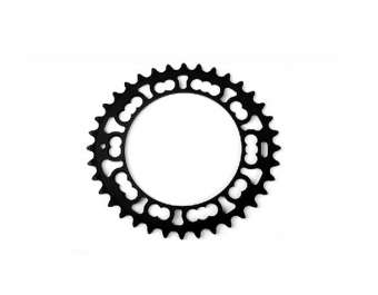 Plat Rotor Q-ring Shimano Compact 36 dents