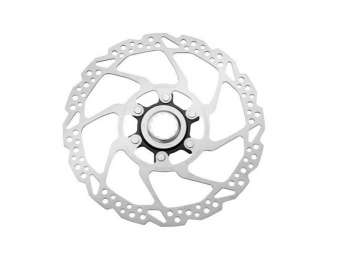 Disc Shimano SMRT54S 160 mm.