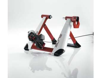 Corró per a ciclisme Elite Novo Force Trainer