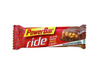 Barreta Powerbar Ride
