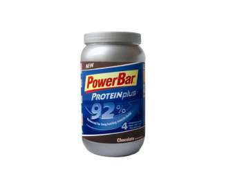 Pot Powerbar Protein Plus
