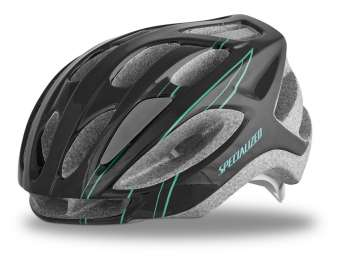 Casco Specialized Sierra Dona 2016