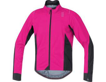 Jaqueta Impermeable Gore-Tex Gore Bike Wear Oxygen 2.0 2016