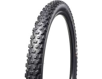 Coberta BTT Specialized Ground Control Sport 29*2.1