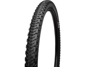 Coberta Specialized Crossroads Tire 700x38