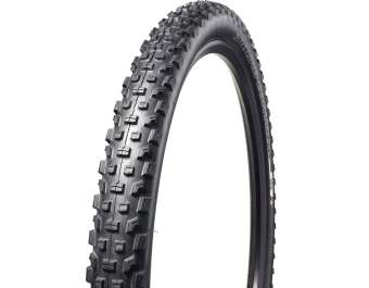 Coberta Specialized Ground Control 27,5 x 2,1