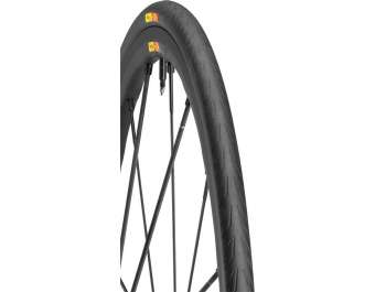 Cobertes Carretera Mavic Yksion Pro PowerLink 700x23 mm