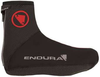 Cobresabates Endura Freezing Point 2017