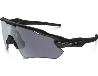 Ulleres Oakley Radar EV Path 2016
