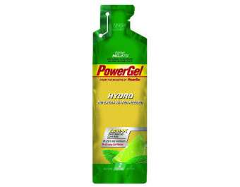 Gel Powerbar Hydro 70ml