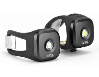 Kit llums Knog Blinder 1