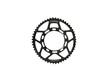 Plat Rotor Q-ring Shimano compact 52 dents