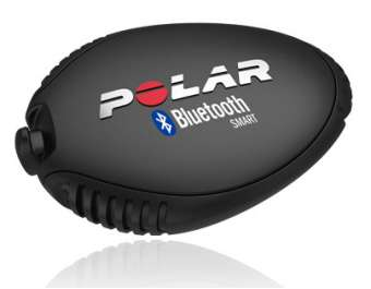 Sensor Polar Stride Bluetooth