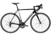 Bicicleta Carretera Cannondale Caad Optimo 105 2017