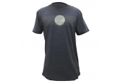 Samarreta Specialized Ride Series Tee LTD Dona